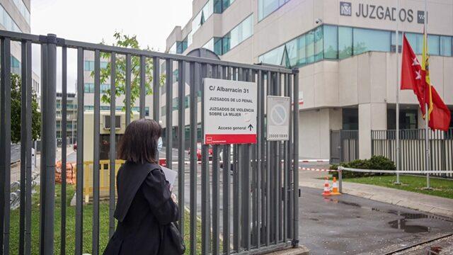 Avocații spanioli cer garanții pentru a putea oferi un serviciu esențial: Justiția nu se poate opri din nou!